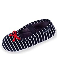 Isotoner Chaussons ballerines fille Fille