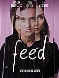 Feed [dt./OV]