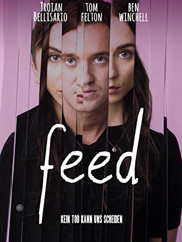 Feed [dt./OV] -