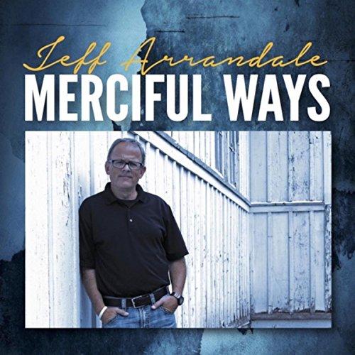 Merciful Ways