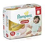 Pampers Premium Care Extra Large Size Di...
