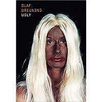 Olaf Breuning: Ugly