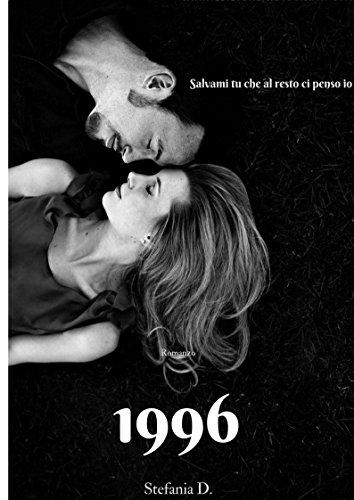 1996 (Brooklyn in Love)