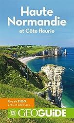 Haute Normandie et Côte fleurie