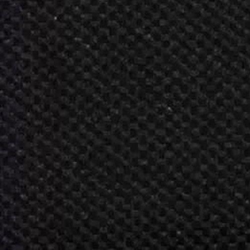 Multifunktionale 600D Oxford Fahrradtasche Lenkertasche Fahrradlenkertasche mit Verstellbaren Schultergurt Radtasche zur Befestigung am Lenker (Blau/ Silbergrau) Silbergrau