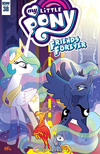 my-little-pony-friends-forever-38