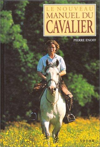 Le Livre d'or du cyclisme 1976
