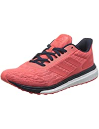 watch 67462 bedda adidas Response Lt W, Zapatillas de Running para Mujer