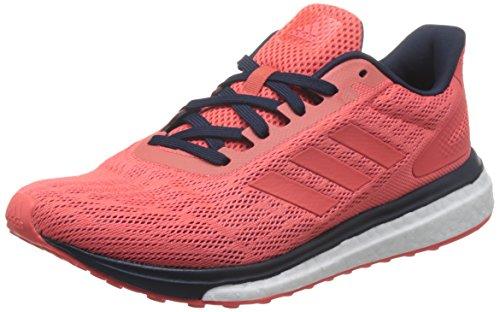 Adidas le meilleur prix dans Amazon SaveMoney.es