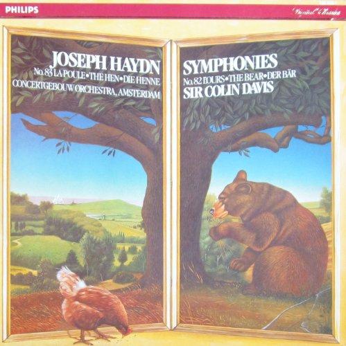 haydn-symphonien-nr-82-der-bar-nr-83-die-henne-vinyl-lp-schallplatte