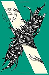 Authority (The Southern Reach Trilogy, Book 2) (Southern Reach Trilogy 2) by Jeff VanderMeer (2015-07-30)