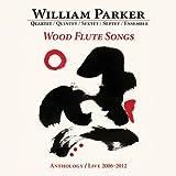 Wood-flute-songs-:-anthology-live-2006-2012