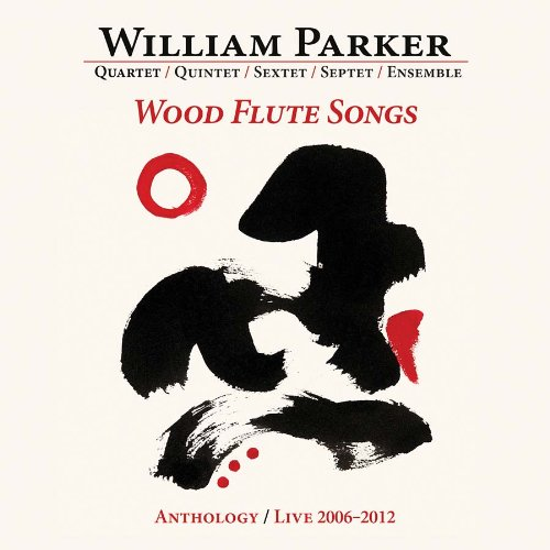 wood-flute-songs-anthology-live-20062012