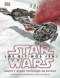 Star Wars Los últimos