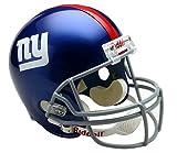 Riddell Speed Replica - New York Giants