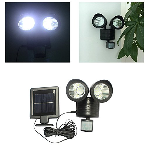 bazaar-22-leds-rotatable-dual-head-pir-motion-sensor-solar-light-garden-yard-wall-security-lamp