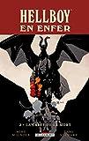 Hellboy en enfer T02 - La Carte de la Mort - Format Kindle - 9782756092126 - 11,99 €