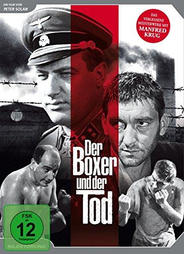 Der Boxer und der Tod [Special Edition]