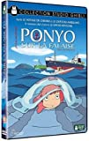 Ponyo sur la falaise = Gake no ue no Ponyo | Miyazaki, Hayao. Réalisateur