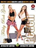 Filthy Rich Girls [Import anglais]