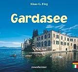 Gardasee SA - Klaus G Förg