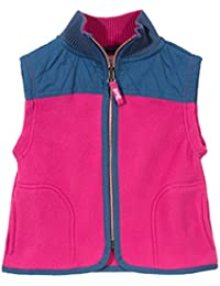 Kite Fleece Gilet