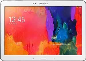 Samsung Galaxy TabPRO 10.1 Wifi white 16GB