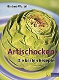 artischocken