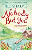 Nobody But You by Jill Shalvis front cover