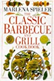 Best Barbecue Books - The Classic Barbecue and Grill Cookbook (Classic cookbook) Review