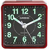 Casio Analog Table Clock (TQ-140-4DF)