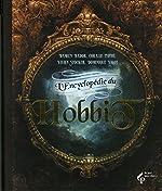 Encyclopédie du Hobbit de Damien Bador