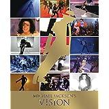 Jackson, Michael - Michael Jackson's Vision
