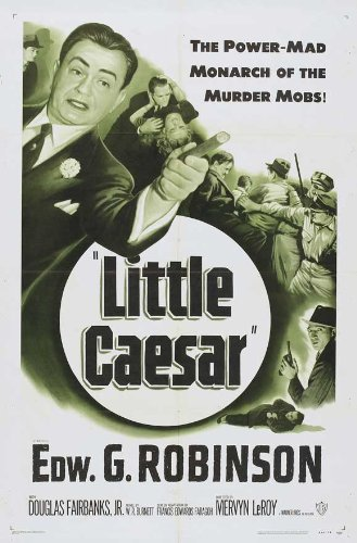 little-caesar-affiche-du-film-poster-movie-cesar-petit-27-x-40-in-69cm-x-102cm-style-b
