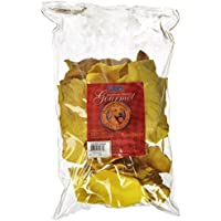 IMS Trading 10061 – 16 Chicken Rawhide Chips for Dogs, 1-Pound by TV Non-Branded Items (Pets)