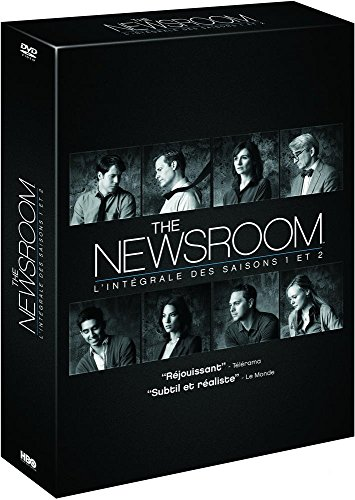 the-newsroom-saisons-1-2-dvd