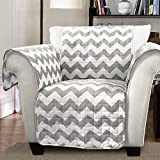 Lush Decor Home Fashion Chevrons - Best Reviews Guide