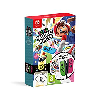 Super-Mario-Party-Joy-Con-Set