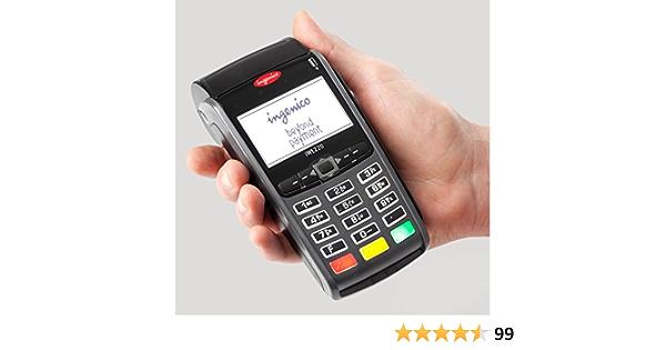ShenyKan 1 Rotolo Coreless Carta termosensibile Tela Mobile Pos Macchina Carta 57x30mm Carta per registratore di cassa Carta per rotoli per piccoli biglietti