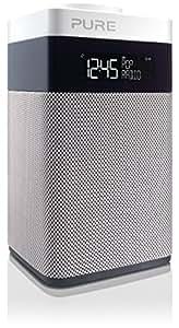 Pure POP MIDI Radio portatile digitale DAB ed FM