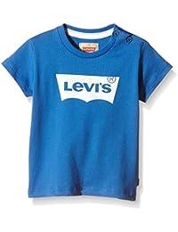 Levi's N91002H - T-shirt - Imprimé - Bébé garçon