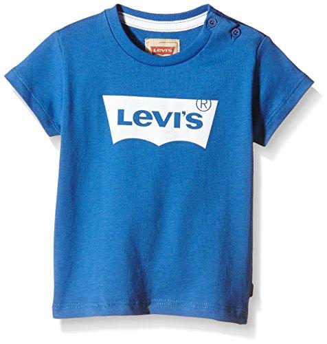 levis-baby-jungen-t-shirt-mit-print-gr-86-herstellergrosse-24-monate-blau-blau-tintenblau