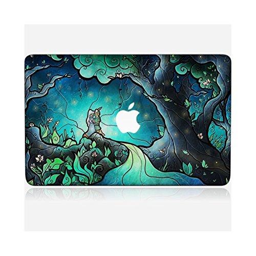 iPhone 6 Case, Cover, Guscio Protettivo - Original Design : Robin hood da Mandie Manzano MacBook Pro 13 skin