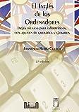 INGLES DE LOS ORDENADORES 2ªEd.  A6C