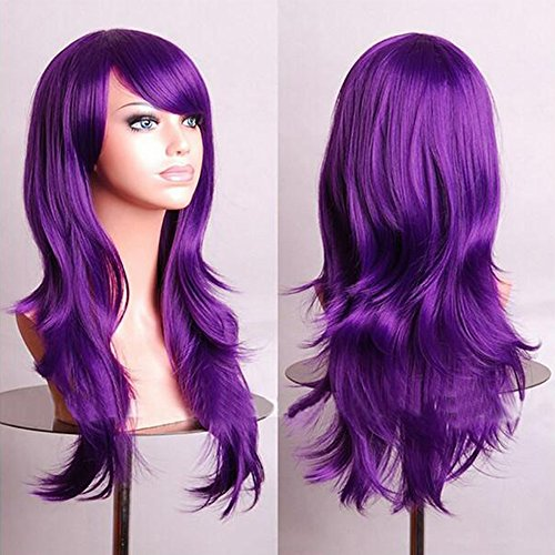 s-noiliter-23inch-women-full-head-wigs-long-layer-cosplay-costume-party-daily-fancy-dress-synthetic-