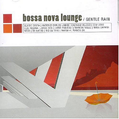 bossa-nova-lounge-gentle-rain