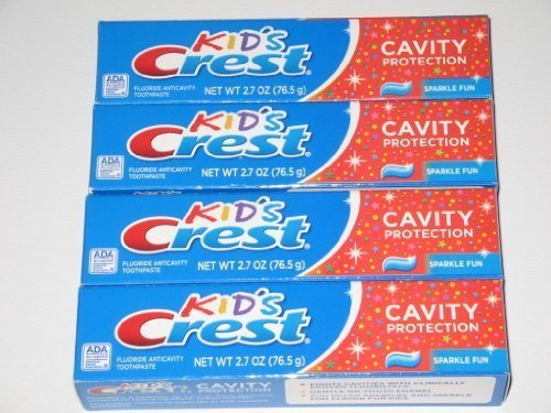 kids-crest-27-oz-toothpaste-4-pack-by-procter-and-gamble