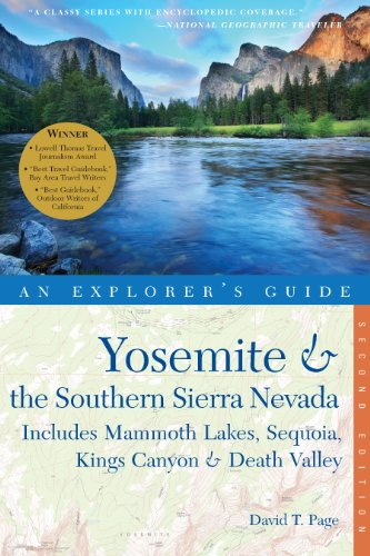 explorers-guide-yosemite-the-southern-sierra-nevada-includes-mammoth-lakes-sequoia-kings-canyon-deat