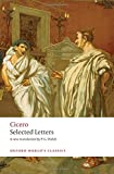 Selected Letters (Oxford World's Classics)