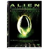 Alien - Director's Cut